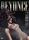 I Am World Tour, Deluxe DVD/CD edition [Import] [DVD] (2010) Beyonce