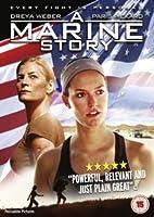 A Marine Story
