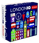 London IQ: The Trivia Game for London...