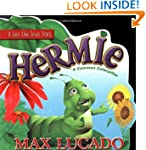 Hermie: A Common Caterpillar (A Just...