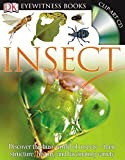 img - for Insect (DK Eyewitness Books) book / textbook / text book