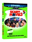 Scary Movie 3.5 [Blu-ray + DVD + Digi...
