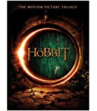 Hobbit: Part 1-3 Trilogy [Import]