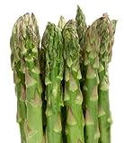 Earthcare Seeds Asparagus Mary Washington 200 Seeds