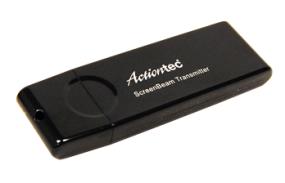 Actiontec ScreenBeam Transmitter