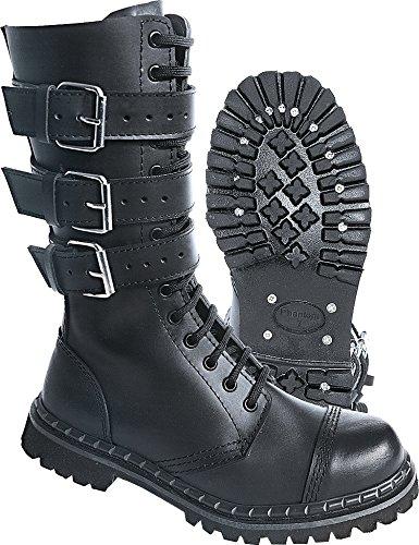 brandit-mens-phantom-boots-3-buckle-colorschwarzgrosse39