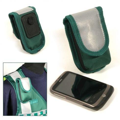 protec-paramedic-green-universal-phone-holder