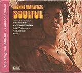 echange, troc Dionne Warwick - Soulful