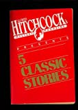 Alfred Hitchcocks a Mystery By the Tale (28 Short Stories)