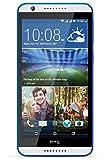 HTC-Desire-820G-Plus-Santorini-White