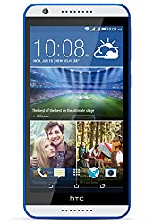 HTC Desire 820G Plus (1GB RAM, 16GB)