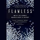 Flawless: Inside the Largest Diamond Heist in History Hörbuch von Scott Selby, Greg Campbell Gesprochen von: Don Hagen