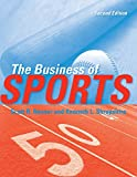 The Business of Sports, 2nd Edition