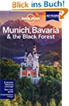 Munich, Bavaria & the Black Forest (C...
