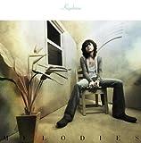 MELODIES(通常盤A)(DVD付)