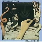 Strange Times (Incl. Bonus CD)
