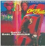 Cherry 2000 CD