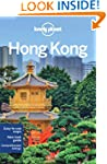 Lonely Planet Hong Kong 16th Ed.: 16t...