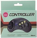 Sega Genesis Controller Tomee