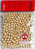 《季節限定品/節分》 節分豆 袋入 90g