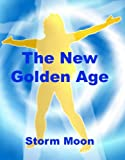 The New Golden Age