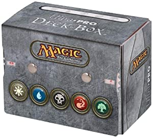 magic the gathering buying guide