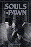 img - for Noctulpa 6 Souls in Pawn ( Horrors Head Press ) book / textbook / text book