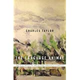 Charles Taylor (Author) (1)Buy new:  $35.00  $23.88 64 used & new from $21.09