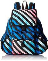 LeSportsac X Peanuts Voyager Backpack