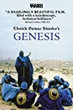 Movie - Genesis