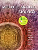 img - for Loose-leaf Version for Molecular Cell Biology book / textbook / text book