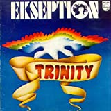Trinity/Ekseption 3