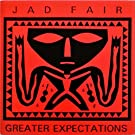 Greater Expectations