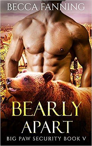 99¢ – Bearly Apart