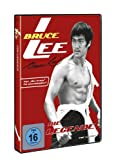 Image de Bruce Lee: die Legende (Amaray) [Import allemand]