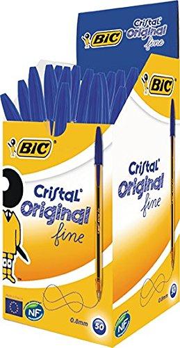 bic-872730-pack-de-50-boligrafos-color-azul