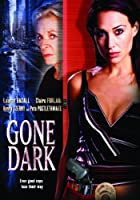 Gone Dark (The Limit)