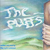 The Puffs | [Debra May Lavezzari]