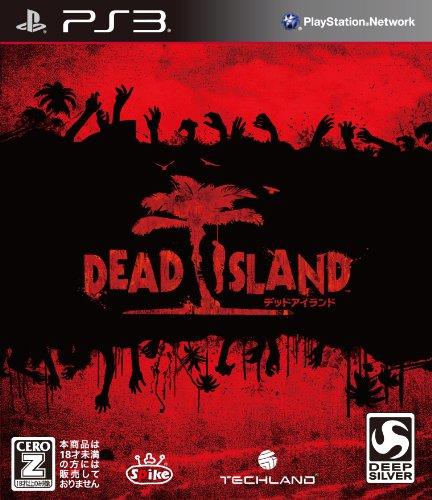 DEAD ISLAND 【CEROレーティング「Z」】