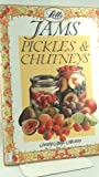 Jams, Pickles and Chutneys (Country Cottage Collection) (1852381795) by Joyce, Ray