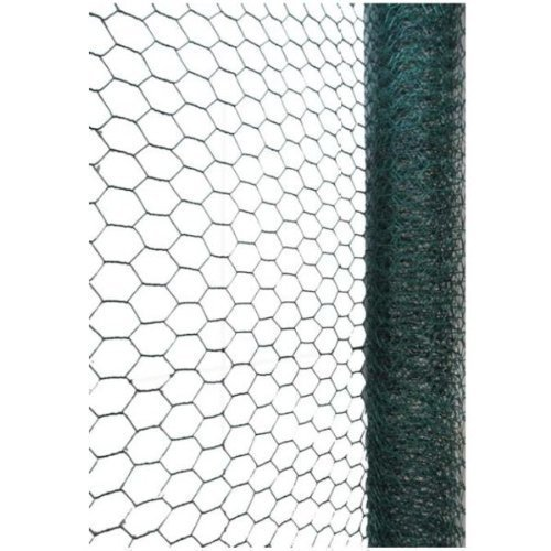 5m-x-06m-x-25mm-Pvc-Coated-Galvanised-Wire-Netting