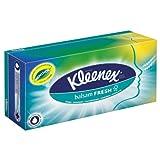Kleenex® Balsam Fresh Tissues