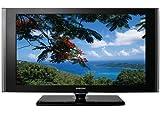 Samsung LNT4071F 40-Inch 1080p 120Hz LCD HDTV
