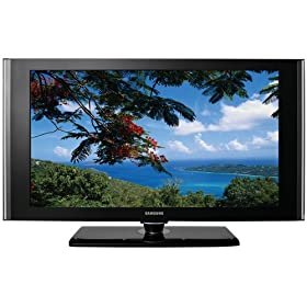 51bxo2xYM%2BL. SL500 AA280  Samsung LNT5271F 52 inch 1080p LCD HDTV   $1,899.98 Shipped