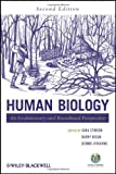 Human Biology: An Evolutionary and Biocultural Perspective