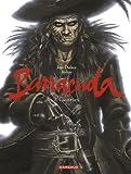 "Afficher ""Barracuda n° 2 Cicatrices"""