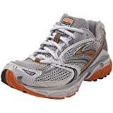 Brooks Women's Ghost 3 Running Shoe