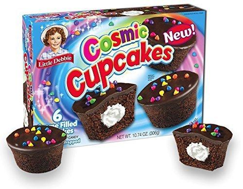 little-debbie-cosmic-cupcakes-1074-oz-12-boxes-by-little-debbie