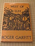 img - for West of Elm book / textbook / text book
