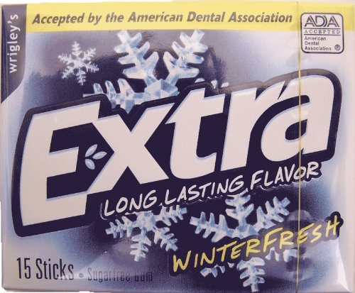 wrigleys-extra-sugar-free-gum-winterfresh-15-ct